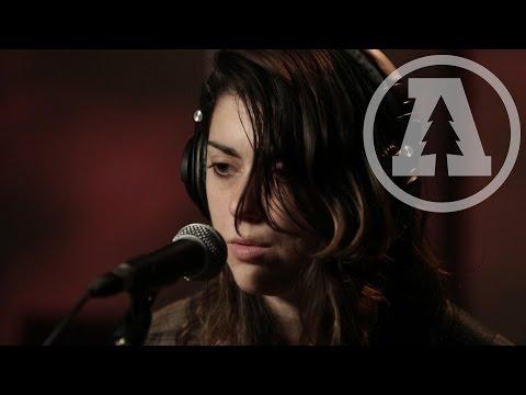 Hemming - Vitamins - Audiotree Live (2 of 4)