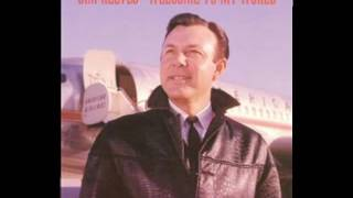 Jim Reeves - Don't Let Me Cross Over