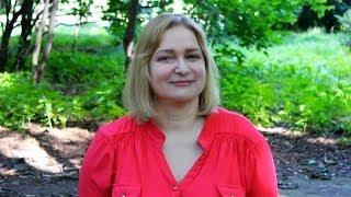 Видео-отзыв Марина Алимова 29300 рублей с нуля на одностраничниках