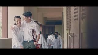By MY Side | Trailer (30 Secs)