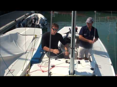 Etchells How to guide Part 2 0...