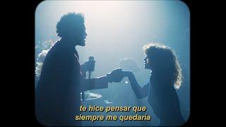 The Weeknd Save Your Tears Subtitulado Al Español MP3