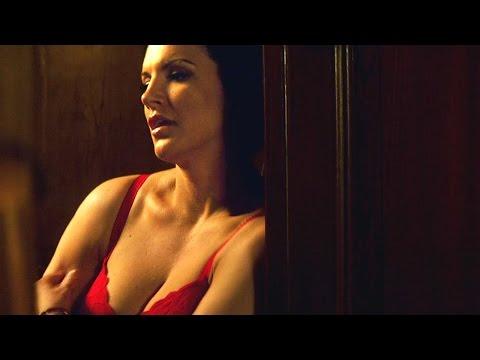 Extraction Trailer Gina Carano Bruce Willis 2015 Youtube