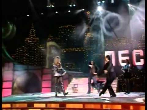 видео: Ирина Салтыкова - Сокол Ясный. Песня Года 1996 Финал
