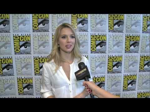 Cult  Alona Tal  Playing an Actress Playing a Character