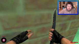 Repeat youtube video Garry`s Mod | LUGAR DE VACACIONES!  | c/ Ivan, Braxter y Alexby | The Murder #138