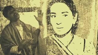04 Mere Sajan Hai Us Paar – Bandini (1963)- S.D Burman