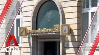 -probing-deutsche-bank-1mdb-links-reports