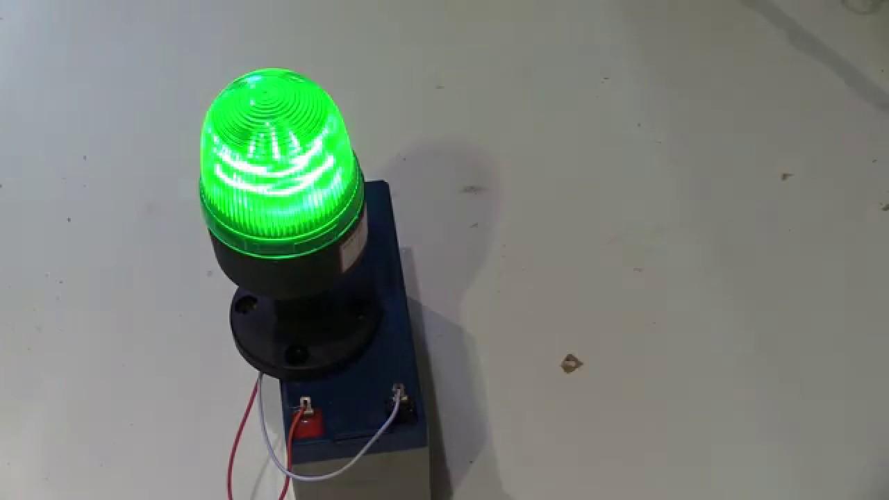 Blackberry green flashing light verses orange, vides for couples sex