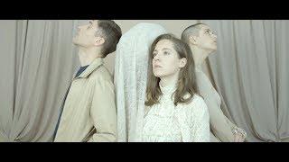 LOVE GOOD FAIL - POOLBOY (official video)