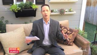 VIDEO: @drbrianrussell talks about some non-medicinal ways to address ADD and ADHD in children...