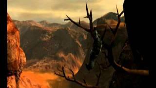 Pariah - Multiplayer Trailer