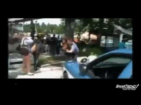 News Update: Teenage Girl Punched in the Face by Seattle Police Officer; Altercation Caught on Video