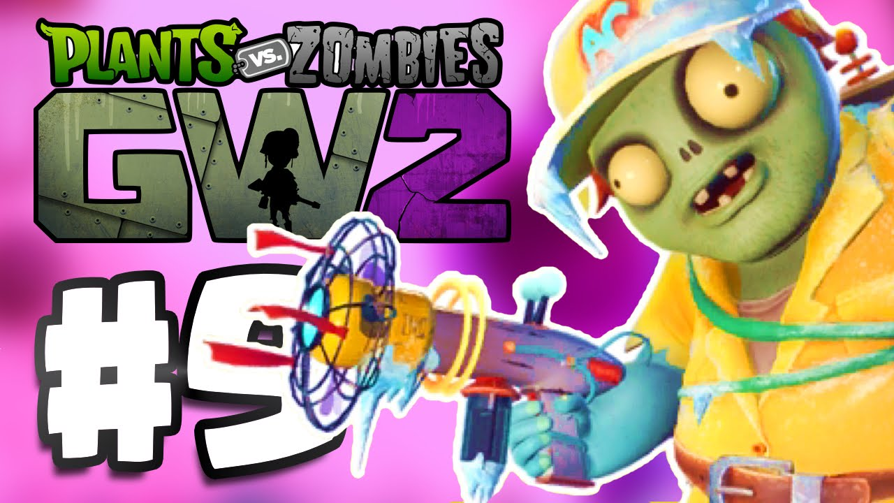 Unusual Ac Perry Winds The Game  Plants Vs Zombies Garden Warfare   With Outstanding Plants Vs Zombies Garden Warfare  Gameplay Walkthrough Part  Masterov With Appealing The Cement Garden Nude Also Garden Ovens Sale In Addition Long Garden Design And Eastwood Park Garden Centre As Well As The Garden City Company Additionally Garden Toys For Babies From Youtubecom With   Outstanding Ac Perry Winds The Game  Plants Vs Zombies Garden Warfare   With Appealing Plants Vs Zombies Garden Warfare  Gameplay Walkthrough Part  Masterov And Unusual The Cement Garden Nude Also Garden Ovens Sale In Addition Long Garden Design From Youtubecom