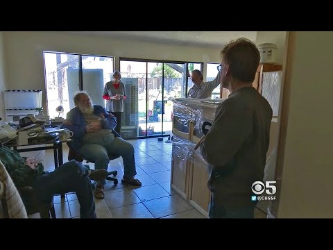 San Jose Landlord Moving to Colorado with Tenants in Tow