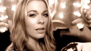 LeAnn Rimes - Some People (Official Music Video)