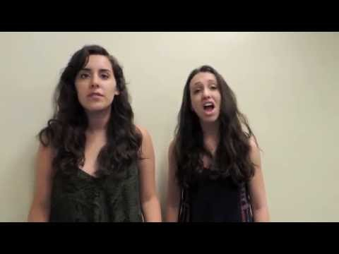 Flight by Sutton Foster Cover