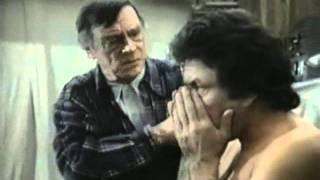 Incredible Hulk (tv series)-Metamorphosis