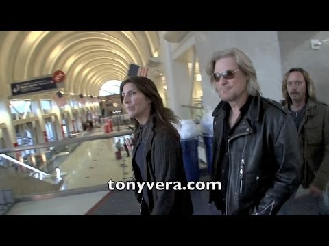 100 Amp Disconnect >> Daryl Hall is very happy to be in the Rock and Roll Hall ...