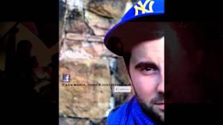 Koolhy - Bis die Stimmen verstummen (Pro Fankultur) thumbnail