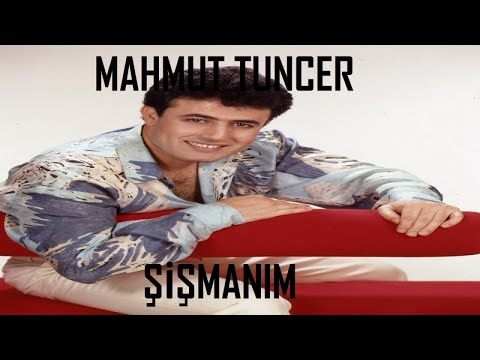 Mahmut Tuncer - Şişmanım
