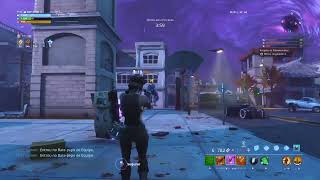 FORTNITE-ALTA FEED!!! -CODE KAP_ZAFFEN # KAP