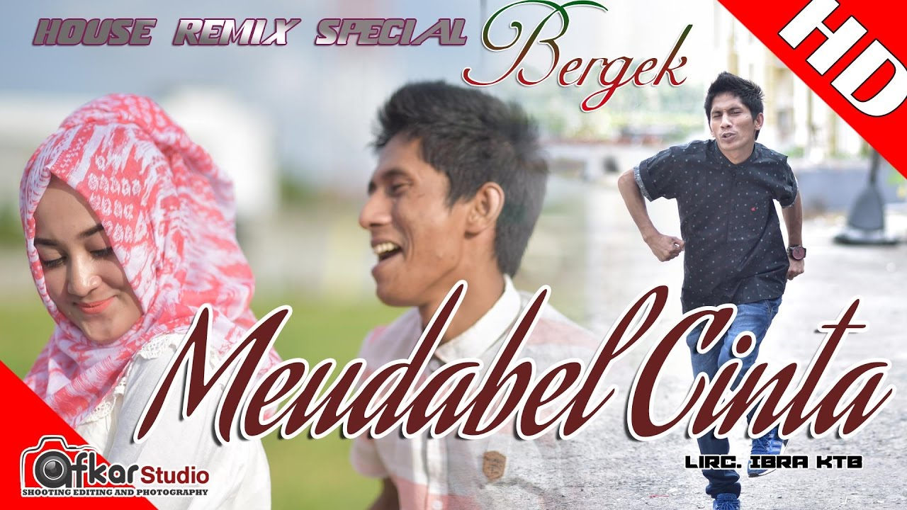 BERGEK MEUDABEL CINTA Sound Track Film Comedy Aceh Meudabel