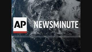 AP Top Stories May 23 P