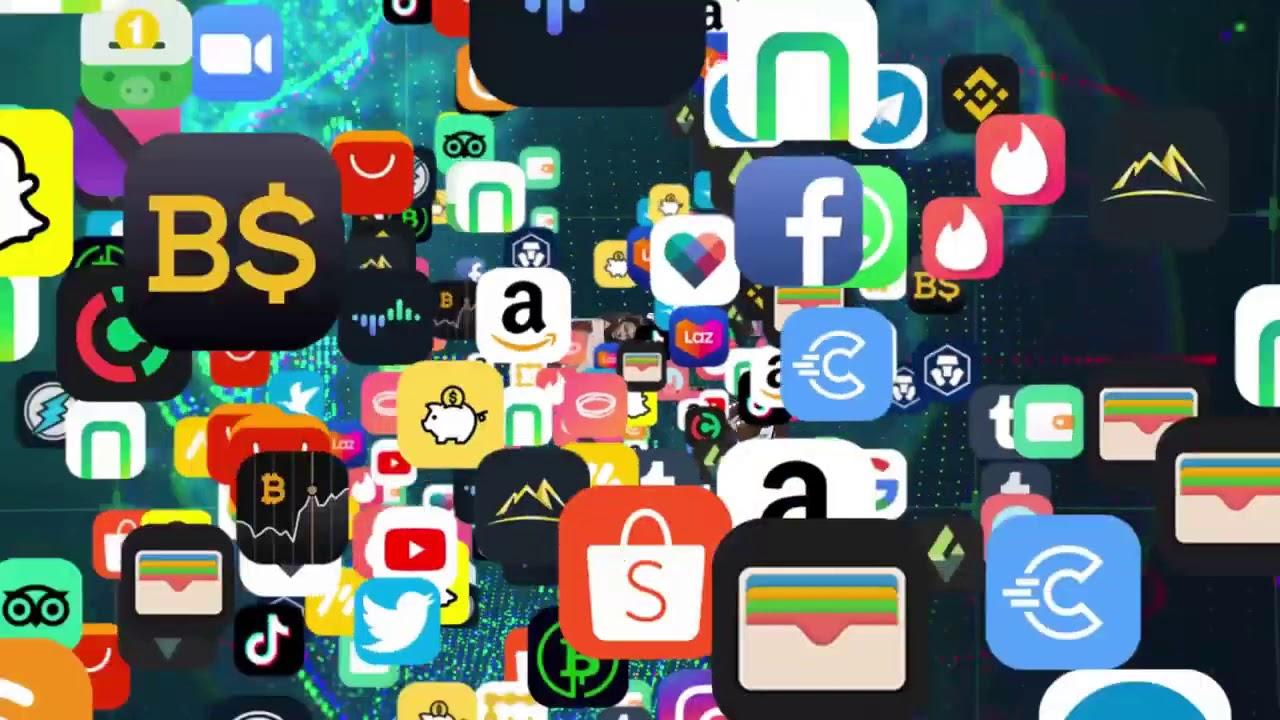 Mikor üzletszerű az internetes értékesítés?