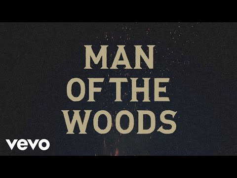 justin-timberlake-introducing-man-of-the-woods