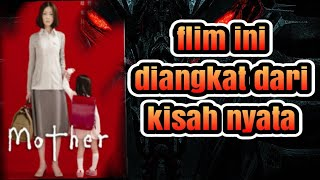 Video Mother episode 1 sub Indonesia download MP3, 3GP, MP4, WEBM, AVI, FLV Agustus 2018