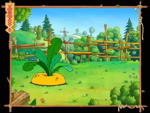Paw Patrol Games Щенячий Патруль игры-мультики для мальчиков и девочек