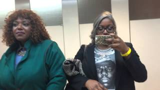 VLOG EP1: In The Lav At Bowlmor With @Rhapsodani Thumbnail