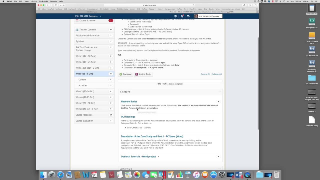 pc case study umuc ifsm 201 pc specification Boston - cambridge - newton, ma-nh spokane - spokane valley, wa durham - chapel hill, nc lakeland - winter haven, fl.