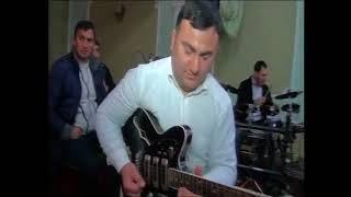 Скачать Ceyhun Gitara Kurtlar Vadisi