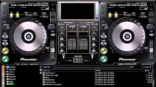 reggaeton mix  VIRTUA DJ   Download
