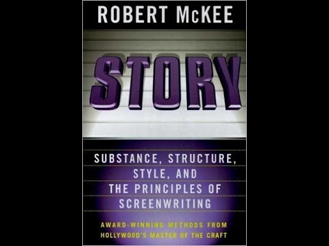 difference between roots and exceedingly stories