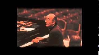 Gulda / Stein, Beethoven Piano Concerto No.4 in G major, op.58