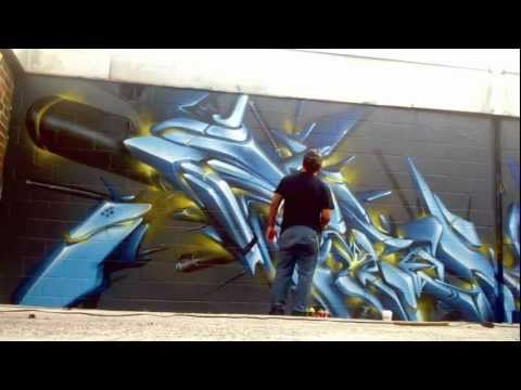 Mr.TOTEM Video Blog#3