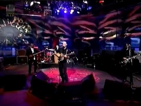 The The with Jools Holland  Uncertain Smile Video mp3