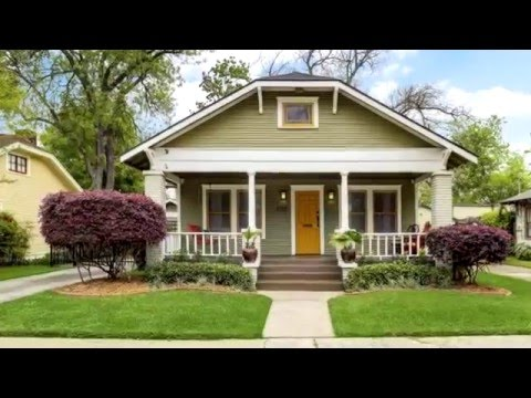 FOR SALE - 808 W Cottage St, Houston, TX 77009 | Norhill Houston Heights Homes for Sale