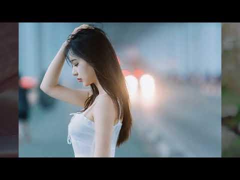 Shin Jae Eun : Vẻ đẹp nóng bỏng thu hút mọi ánh nhìn của mẫu nội y nỗi tiếng Hàn Quốc !!