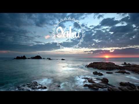 Palla Dub & Shire Roots - Misled