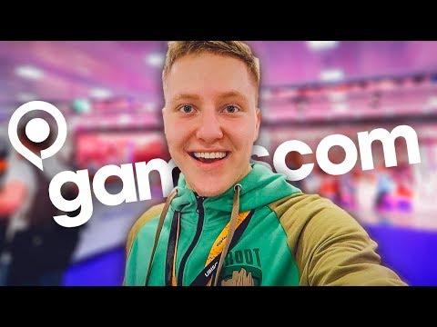 Видео поззи как он ездил в германию