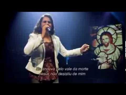 musica agua da vida eliana ribeiro mp3