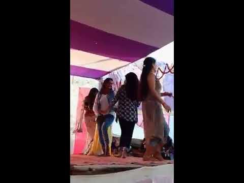 Gosaindih Dance.program