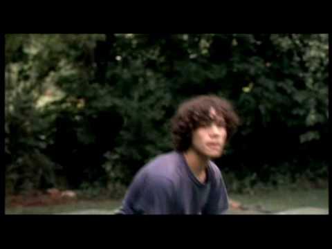 Pingpong - Trailer