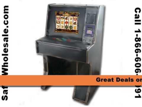 cherry master machine for sale
