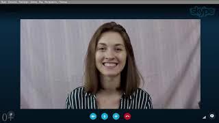 Вся правда об уроках по Skype