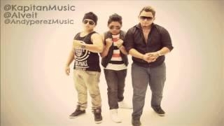 No Vas A Volver - Killa Flow / Champeta Urbana 2013 YouTube Videos